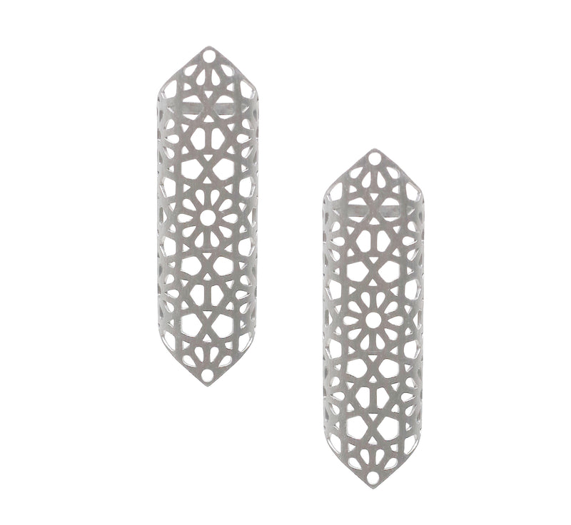 Jaal Earrings