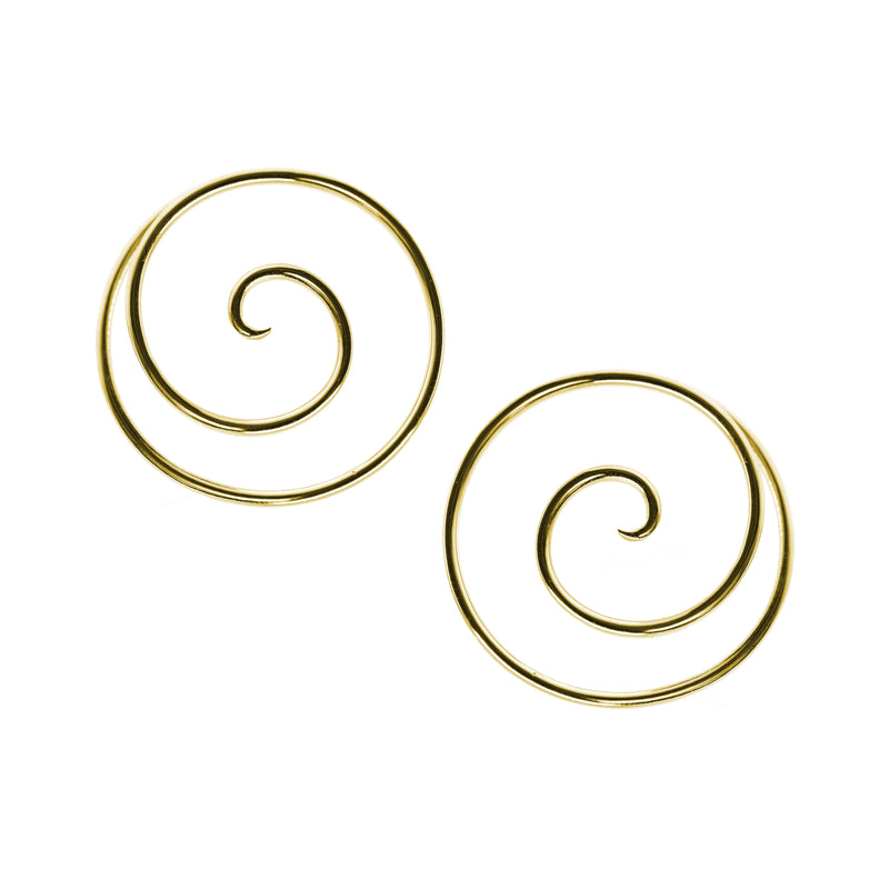Spira Earrings