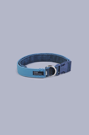 The Hyde Collar - Blue
