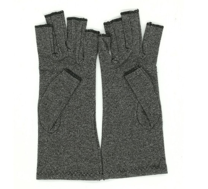 Premium Anti-Arthritis Healing Gloves