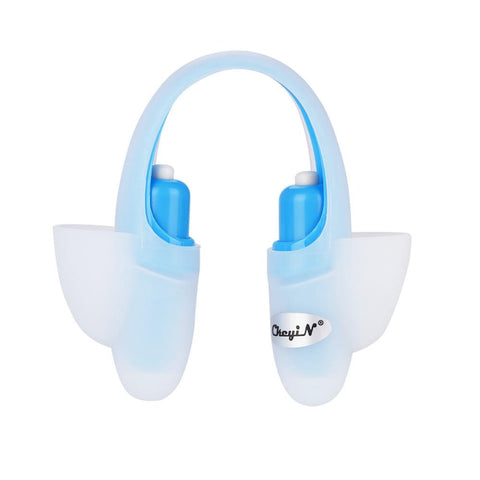 Image of U Shape Mini Body and Head Massager