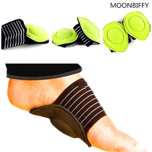 (Buy 1 Take 1) OrthoPro Pain Relief Foot Brace (Get 2 Pairs)