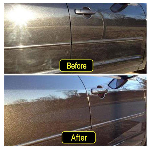 Image of (Buy 1 Take 1 Promo) Magic Car Paint Scratch Removal Liquid