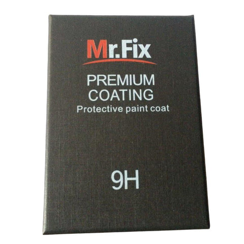 Image of (Buy 1 Take 1 Promo) MR. FIX 9H Premium Protective Coating