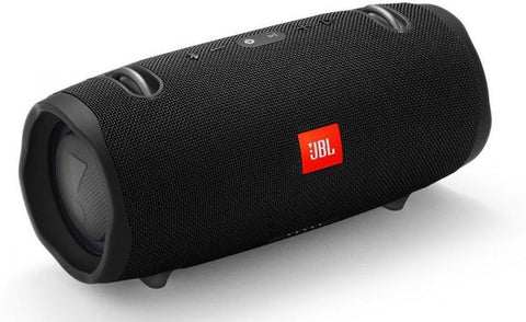 Image of JBL Xtreme (Assorted Color)