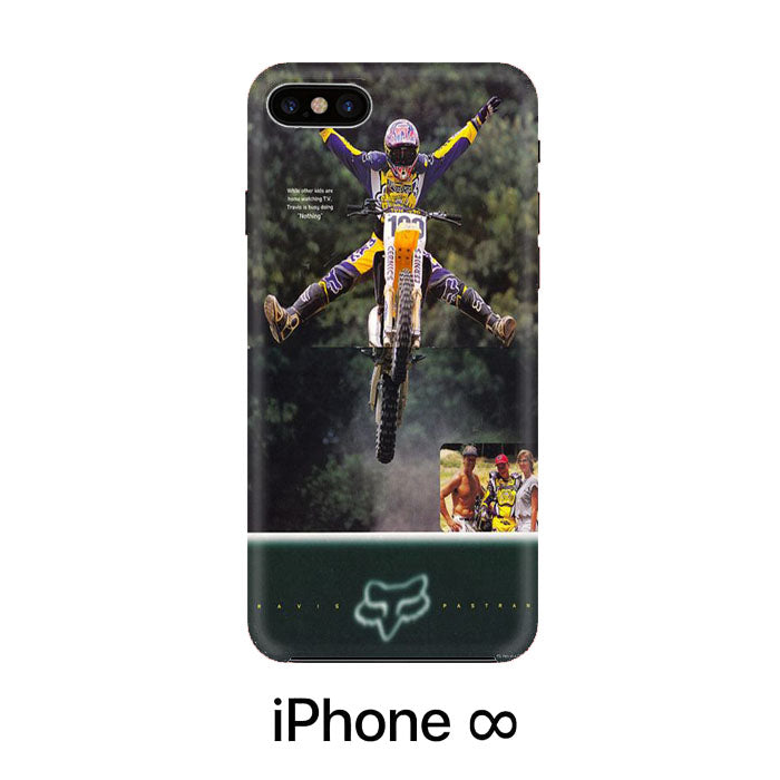accessories, apple, art, caseiphone, chanel, disney, hermes, htc, iphone,mobilephone, nike, phonecase, phonecases,samsungnote8, shopping,iphone 8,iphone 8 plus