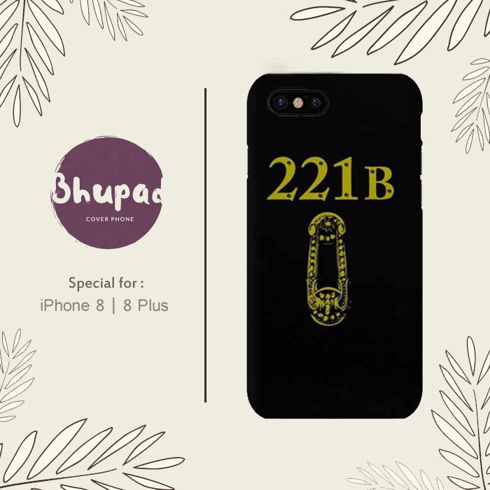 mobilephone,accessories,art,phonecases,samsung,phonecase,apple,disney,chanel,nike,hermes,lg,htc,shopping,iphone,caseiphone,iphone x,iphone x plus,2018,merry chrismast,221b,baker street black,iphone 8,iphone 8 plus