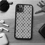 LOUIS VUITTON WALPAPER HUGOS IPHONE 11 | 11 PRO | 11 PRO MAX CASES