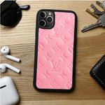LOUIS VUITTON WALPAPER IRON DUSTY IPHONE 11 | 11 PRO | 11 PRO MAX CASES