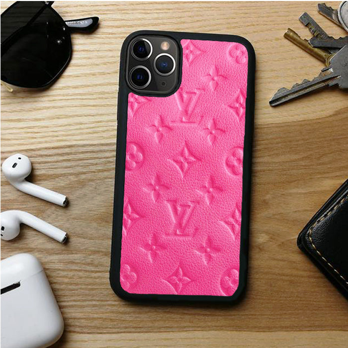 LOUIS VUITTON WALPAPER PINK IPHONE 11 | 11 PRO | 11 PRO MAX CASES