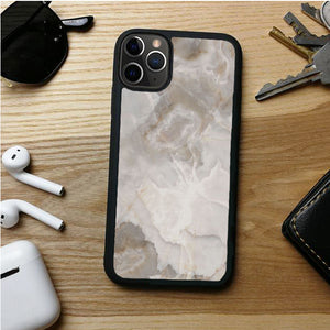 MARBLE ARABIC IPHONE 11 | 11 PRO | 11 PRO MAX CASES