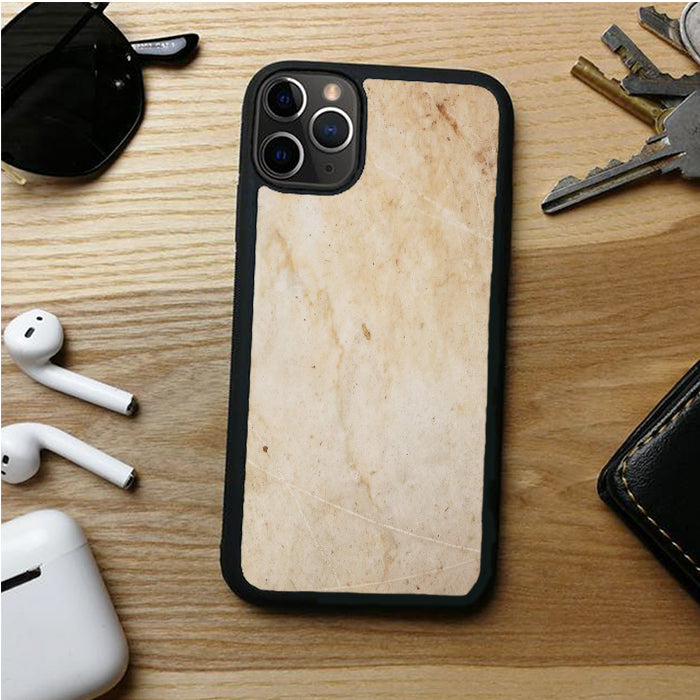 MARBLE ARTEFACTURE IPHONE 11 | 11 PRO | 11 PRO MAX CASES