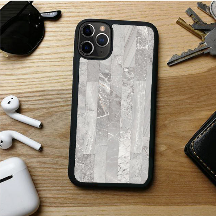MARBLE CLAW MONAKI IPHONE 11 | 11 PRO | 11 PRO MAX CASES