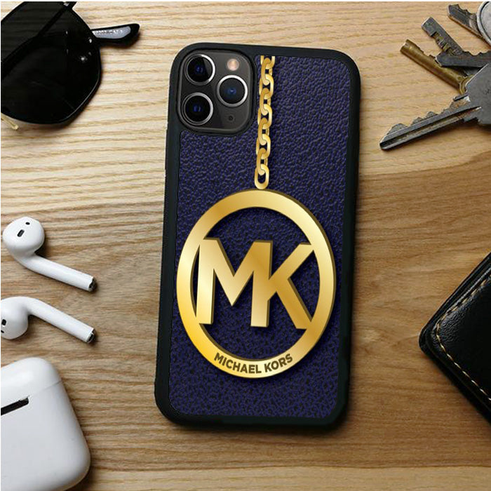 MICHAEL KROS NAVY LONLY IPHONE 11 | 11 PRO | 11 PRO MAX CASES