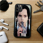 WEDNESDAY ADDAMS IPHONE 11 | 11 PRO | 11 PRO MAX CASES