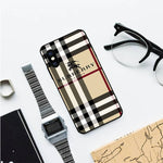 phonecase,iphone,samsung,casepremium,discount,free shipping,etsy,ebay,amazon,pinterest,iphone x,disney,cartoon,marvel,dropship,fastshipping,reseller,anchors,pattern,duck