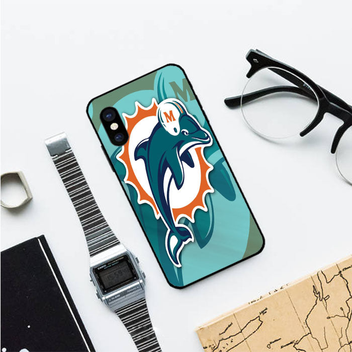 phonecase,iphone,samsung,casepremium,discount,free shipping,etsy,ebay,amazon,pinterest,iphone x,disney,cartoon,marvel,dropship,fastshipping,reseller,mountains,are,calling