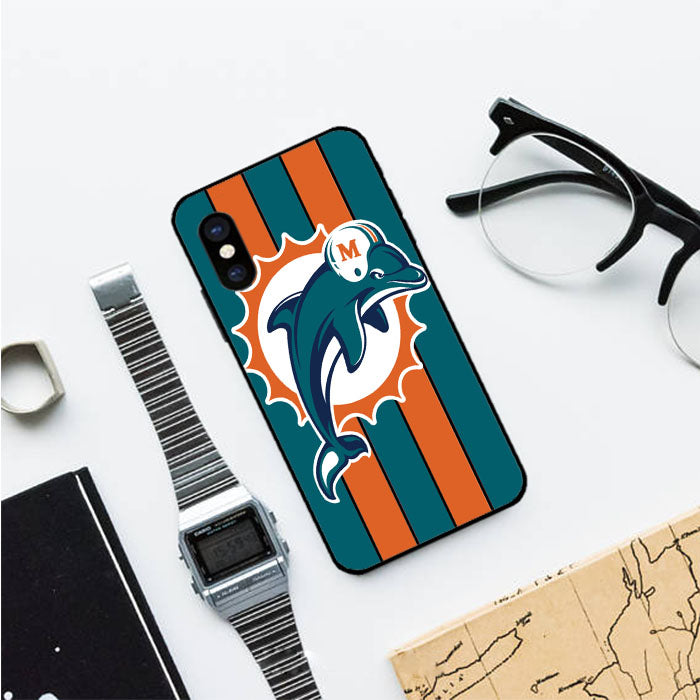 phonecase,iphone,samsung,casepremium,discount,free shipping,etsy,ebay,amazon,pinterest,iphone x,disney,cartoon,marvel,dropship,fastshipping,reseller,new,drake,nothing,was,the,same