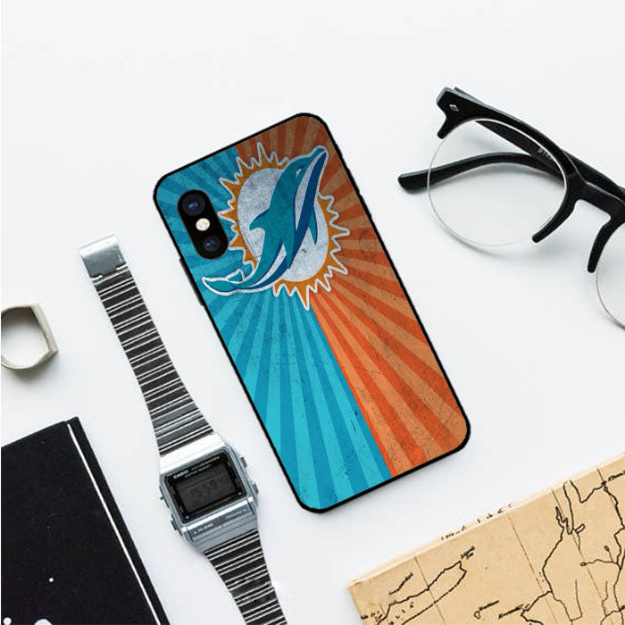 phonecase,iphone,samsung,casepremium,discount,free shipping,etsy,ebay,amazon,pinterest,iphone x,disney,cartoon,marvel,dropship,fastshipping,reseller,new,orleans,saints,shadow