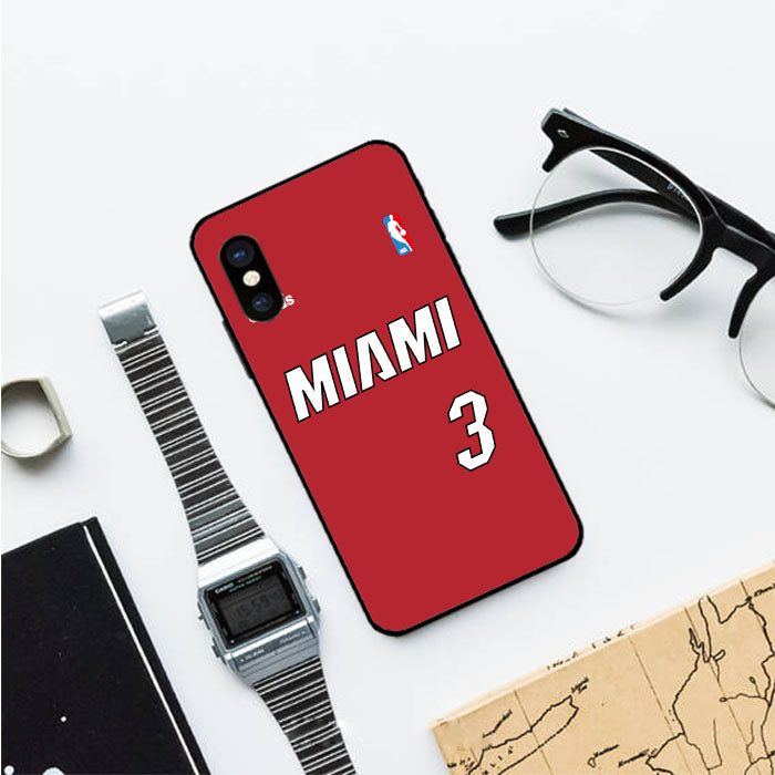 phonecase,iphone,samsung,casepremium,discount,free shipping,etsy,ebay,amazon,pinterest,iphone x,disney,cartoon,marvel,dropship,fastshipping,reseller,new,york,islanders