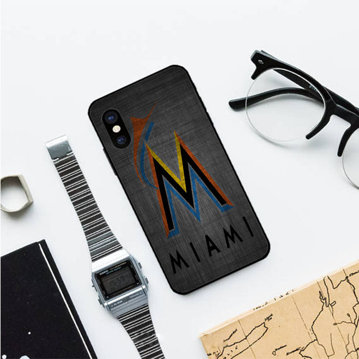 phonecase,iphone,samsung,casepremium,discount,free shipping,etsy,ebay,amazon,pinterest,iphone x,disney,cartoon,marvel,dropship,fastshipping,reseller,new,york,mets,logo