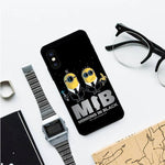 phonecase,iphone,samsung,casepremium,discount,free shipping,etsy,ebay,amazon,pinterest,iphone x,disney,cartoon,marvel,dropship,fastshipping,reseller,new,york,rangers,3d