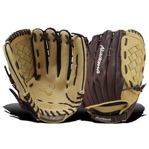 Akadema ACE 70 Fastpitch - 13""