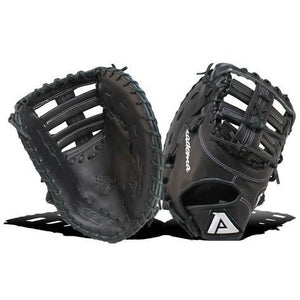 Akadema ADJ 154 First Base Glove - 12.5""
