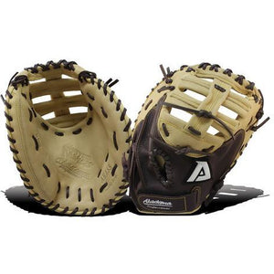 Akadema AEA 65 Fastpitch Catcher's Glove - 34""