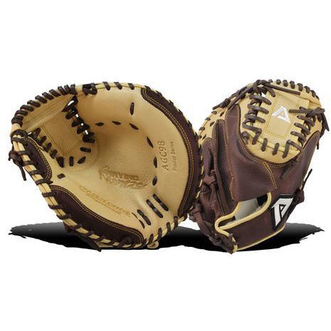Akadema AGC 98 Catcher's Glove - 32