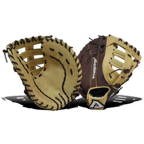 Akadema AHC 94 First Base Glove - 11.5