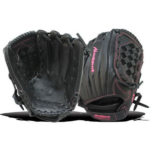 Akadema AMC 72 Fastpitch - 12.5""