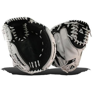 Akadema APM 42 Catcher's Glove - 32.5""