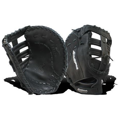 Akadema ANF 71 Fastpitch First Base Glove - 12.5""