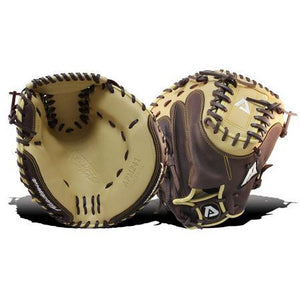 Akadema APM 241 Catcher's Glove - 33""