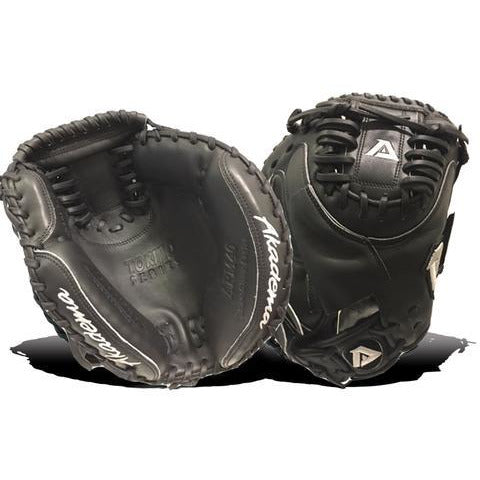 Akadema APM 40 Catcher's Glove - 33.5