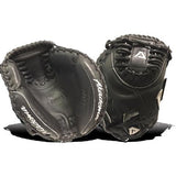 Akadema APM 40 Catcher's Glove - 33.5""