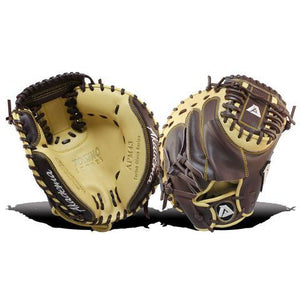Akadema APM 43 Catcher's Glove - 33""
