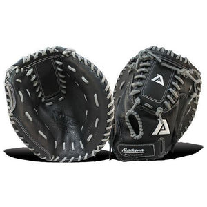 Akadema APM 66 Fastpitch Catcher's Glove - 34""
