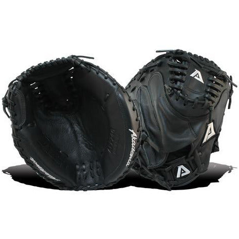 Akadema APP 240 Catcher's Glove - 33.5