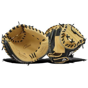 Akadema ASM 47 Catcher's Glove - 33""