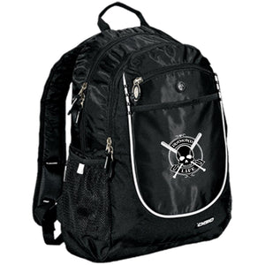 "Diamond Life ""Origins"" OGIO Rugged Backpack - GrandSlamDirect.com"