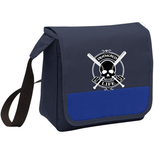 "Diamond Life ""Origins"" Lunch Cooler - GrandSlamDirect.com"