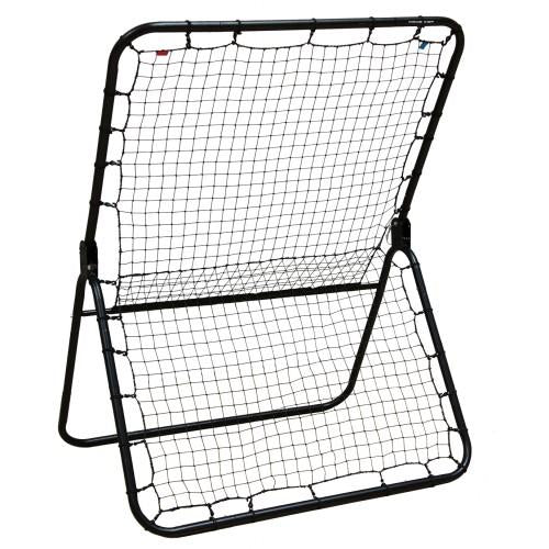 PowerNet Baseball and Softball Adjustable Rebounder - 51
