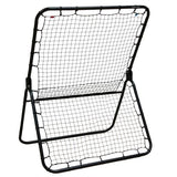 "PowerNet Baseball and Softball Adjustable Rebounder - 51"" W x 67"" H - GrandSlamDirect.com"
