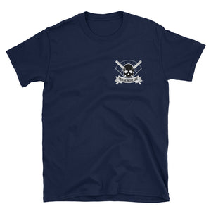 """The Yard"" Traditional Tee - GrandSlamDirect.com"