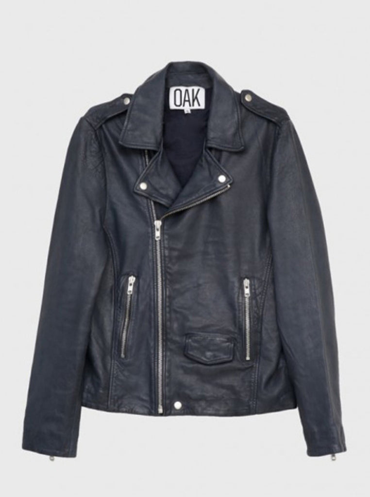 L.A. REBEL JACKET