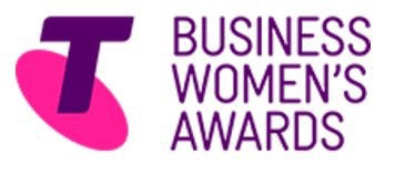 2021 Telstra Business Women's Awards