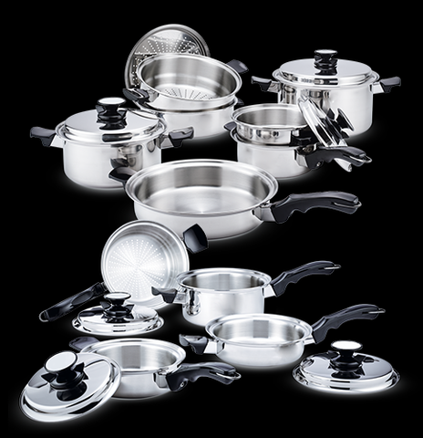 316ti stainless steel cookware 316 titanium stainless steel titanium stainless steel australia best stainless steel australia Advantages of stainless steel cookware, Benefits of stainless steel cookware, best cookware for induction cooktop, best induction cookware australia, best induction cookware, best stainless steel cookware brands, best stainless steel cookware set, best stainless steel cookware, healthiest pots and pans, healthiest stainless steel cookware brands, Healthy cookware Australia, healthy non toxic cookware, high quality stainless steel cookware, highest rated stainless steel cookware, induction cookware australia, induction pots and pans, induction stove cookware, non toxic cookware australia, non toxic cookware, non toxic stainless steel cookware, Non-toxic cookware, Nutritious meals Premium cookware, Safe cookware, safest cookware to use, safest cookware, safest non toxic cookware, safest stainless steel cookware, Smart cookware, Stainless steel cookware benefits, Stainless steel cookware, stainless steel induction cookware, stainless steel pots and pans, stainless steel saucepan sets, Surgical steel cookware benefits, Waterless cookware, save the children supporter