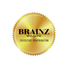 Nutricraft as an Executive Contributor at the Brainz Magazine